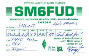 fud-83