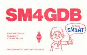 gdb-74