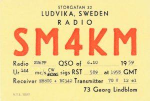 km-59