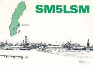 LSM 82