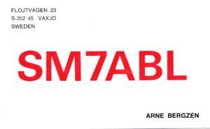 abl-84