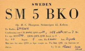 bko-brw-58