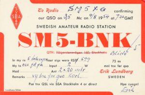 bnk-54