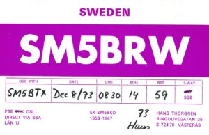brw-73
