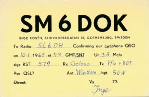 dok-65