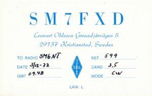fxd-72