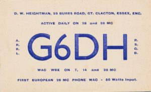 g6dh-36-f