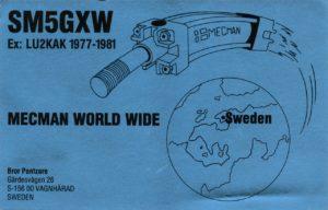 gxw-86
