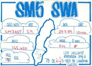 swa-89