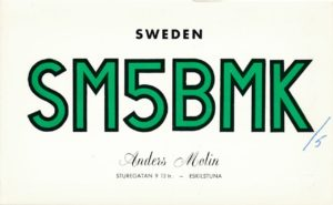 bmk-66
