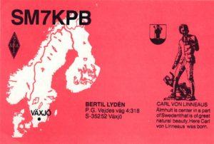 kpb-80