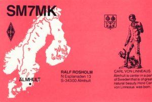 mk-85