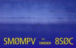 mpv-11