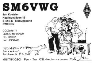 vwg-97