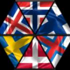 SAC SSB-test 10-11 oktober 2020