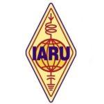 Sektion IARU