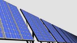 Har du störningar från solcellsinstallationer i din trakt?