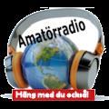 Om Amatörradio samt en film från engelska RSGB dubbad på svenska.