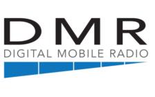 Bulletin sändning på DMR