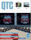 Ny QTC snart i din brevlåda!