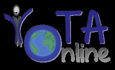 YOTA Online