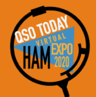 QSO Today – Virtual Ham Expo