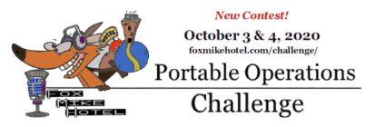 POC = 3-4 oktober