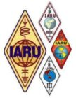 IARU Announces HF Digital Mode Band Plan Review