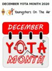 December YOTA Month applications are open