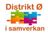 Föredrag på Distriktsmöte 0 – 15 november 2020