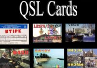 Hasses SM0BYD QSL-rapport den 5 augusti 2021